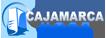 CajamarcaHOST