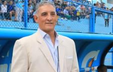 Mario Viera es el nuevo entrenador de UTC