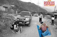 Debe investigarse extraña muerte de Zapotal: Necropsia del occiso arroja fracturas en columna y costillas