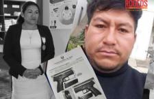 Caso de atentado en Algamarca será revisado por el Poder Judicial