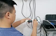 Hidrandina: ¿Cómo evitar riesgos eléctricos en tu hogar?