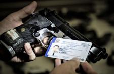 Sucamec decomisará y cancelará licencias a usuarios que porten armas durante actos electorales