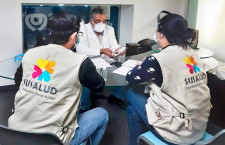 SuSalud investiga a clínica que retuvo cadáver por falta de pago