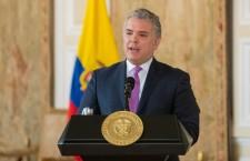 Colombia confirma la llegada de la variante delta del covid-19 al país