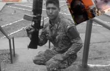 Ex efectivo de serenazgo habría sido asesinado en sierra liberteña