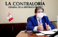 Ciudadanos podrán conocer la información del proceso de Transferencia de Gestión