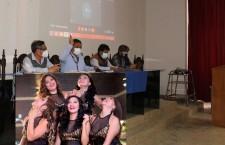 Autoridades de Baños del Inca le dicen no al concierto de Corazón Serrano