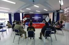 Autoridades toman acuerdos para afrontar tercera ola de la pandemia
