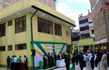 Fiscalía Anticorrupción cita a ex funcionarios de municipalidad de Cutervo