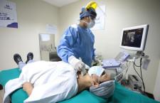 EsSalud realizó más de 160 mil atenciones en centros oncológicos preventivos de Lima y Callao