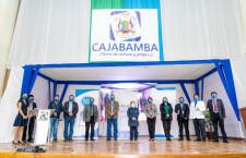 Pan American Silver se suma al trabajo de recorte de brechas en el sector Salud