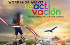 Más de 80 expositores presentarán sus ofertas de viajes en primera feria por la reactivación del turismo